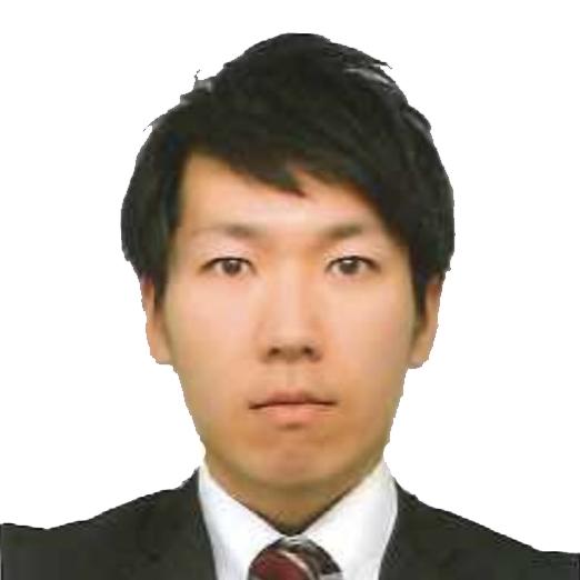 平田 紘一郎
